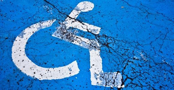 disabilita-1